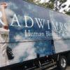 【ネタバレ】RADWIMPS Human Bloom Tour 2017@マリンメッセ福岡