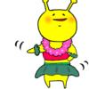 シーナ・・・ハワイに行く。 旅行記パート1