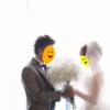 こんなのもあり!ちょっと変わった結婚式アイディア♡part1