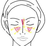 簡単によれずに綺麗に化粧直しできる方法٩(๑❛ᴗ❛๑)۶日焼け対策にも!